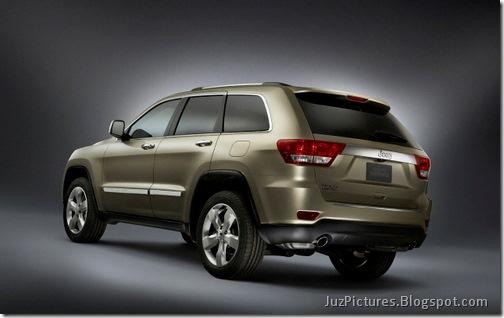 2011-Jeep-Grand-Cherokee-3