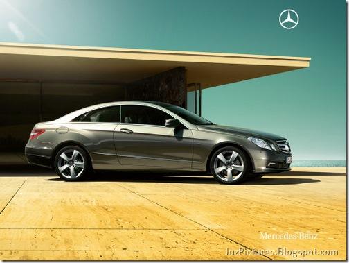 mercedes-benz-e-class_coupe-2