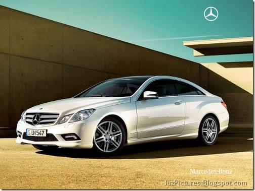 mercedes-benz-e-class_coupe-3