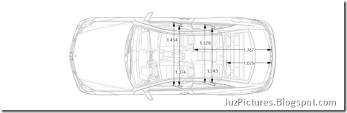 mercedes-benz-e-class_coupe-8