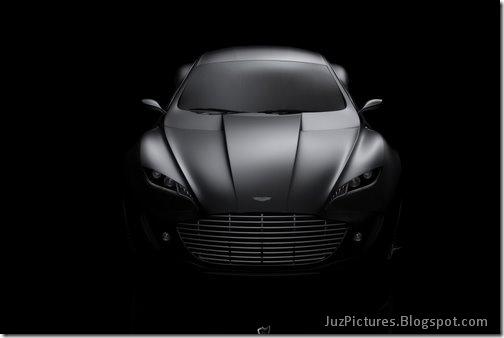 Aston-Martin-Gauntlet-Concept-by-Ugur-Sahin-24