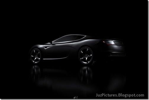 Aston-Martin-Gauntlet-Concept-by-Ugur-Sahin-25