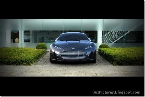 Aston-Martin-Gauntlet-Concept-by-Ugur-Sahin-3
