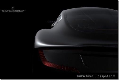 Aston-Martin-Gauntlet-Concept-by-Ugur-Sahin-36