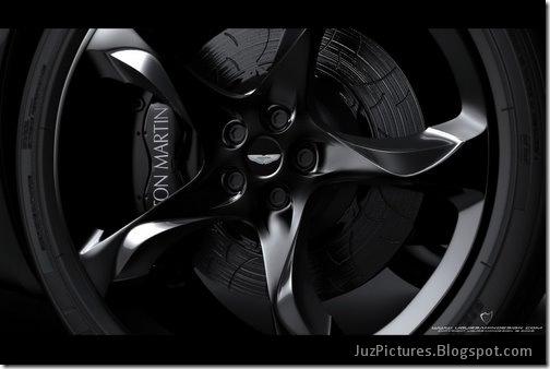 Aston-Martin-Gauntlet-Concept-by-Ugur-Sahin-38