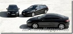 Renault-Laguna-Coupe-Black-Edition