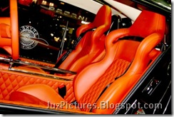 2009-spyker-c8-aileron-front-seats