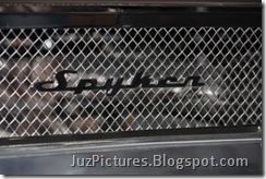 2009-spyker-c8-aileron-grille