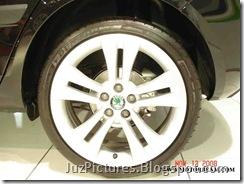 skoda-fabia-sports-wheels
