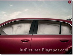 2009_Skoda_Superb-Safety