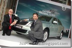 2009-skoda_laura-launch
