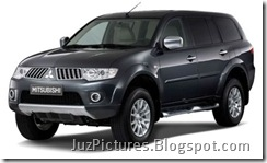 2009 mitsubishi pajero, 2009 mitsubishi pajero india, 2009 new suv, 2009 pajero, 2009 pajero suv, 2009 suv, facelifted mitsubishi, facelifted mitsubishi pajero, mitsubishi, mitsubishi india, mitsubishi pajero, new mitsubishi pajero india, new pajero, pajero, upgraded mitsubishi, upgraded mitsubishi pajero