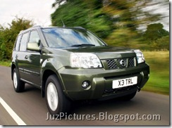 2009 nissan x trail, 2009 nissan x-trial, 2009 nissan xtrail, 2009 x trail, 2009 xtrail, auto, automobiles, car, new nissan, new nissan x trail, new nissan x-trail 2009, new nissan xtrail, new x trail, new x trail 2009, new x trail india, nissan, nissan cars, nissan extrail, nissan india, nissan new x-trail, nissan suv, nissan to launch updated x-trail by mid-2009, nissan x trail, nissan x trail 2009 in india, nissan x trail in, nissan x trail in india, nissan x trail india, nissan x trail india lacs, nissan x trail modele 2009, nissan x trail picture, nissan x trail suv, nissan x trail vs ford endeavour india reviews, nissan xtrail, nissan xtrail in, nissan xtrail in india, nissan xtrail india, nissan xtrial, of nissan x trail, of nissan xtrail, x trail, x-trail made in india, x-trail nissan picture 2009, xtrail