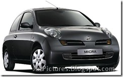 micra india, micra launch, micra nissan, nissan, nissan india, nissan micra, nissan micra india launch, nissan micra launch