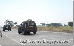 Tata-Indicruz-Spy-rear-view