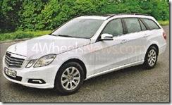2010-mercedes-benz-e-class-estate-front1