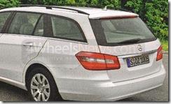 2010-mercedes-benz-e-class-estate-rear