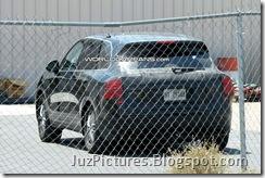 2011-porsche-cayenne-rear10