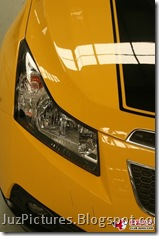 Chevy-Cruze-Bumblebee-headlight