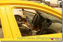 Chevy-Cruze-Bumblebee-interiors