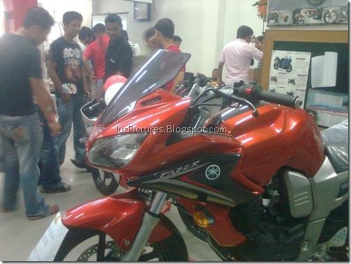 new-yamaha-fazer-150-red-side1