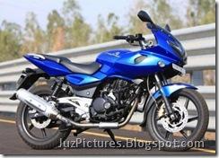 2009-bajaj-pulsar-220cc-blue