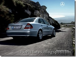 mercedes-benz-e-saloon-rear