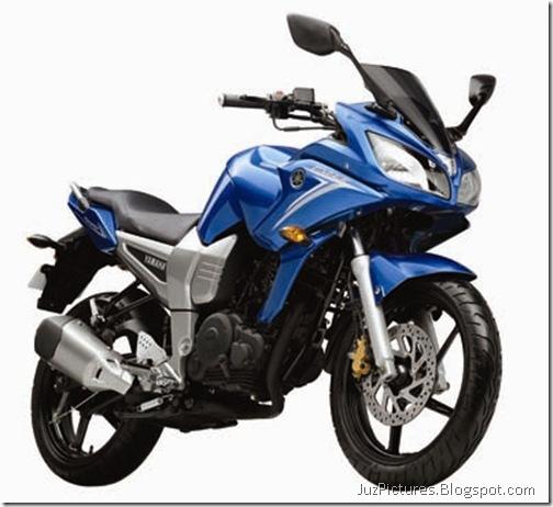 new-yamaha-fazer-150-blue-side-1