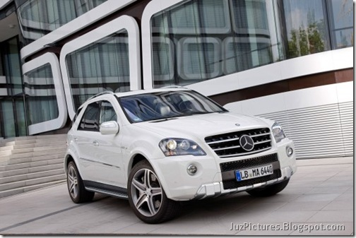 2010-mercedes-benz-ml-63-amg-facelift-03