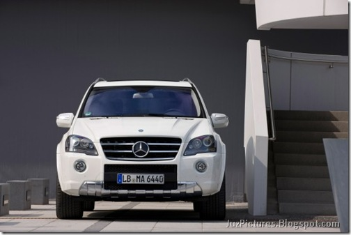 2010-mercedes-benz-ml-63-amg-facelift-05