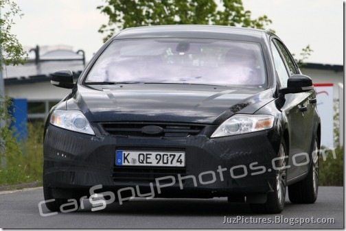 2011-Ford-Mondeo-Facelift