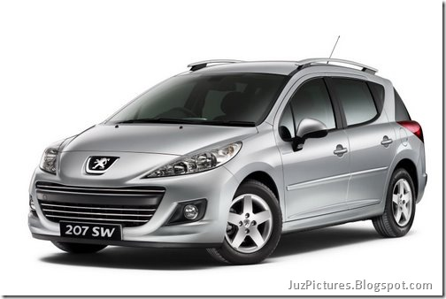 Peugeot-207-Millesim-200-special-edition