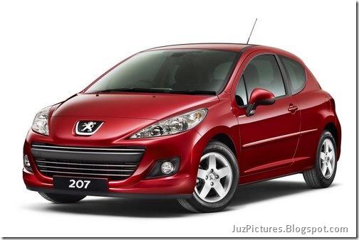 Peugeot-207-Millesim-200-special-edition_1