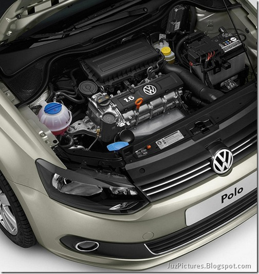VW-Polo-sedan-Vento-14