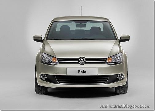VW-Polo-sedan-Vento-38