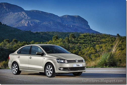 VW-Polo-sedan-Vento-41