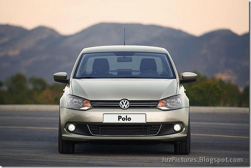 VW-Polo-sedan-Vento-43