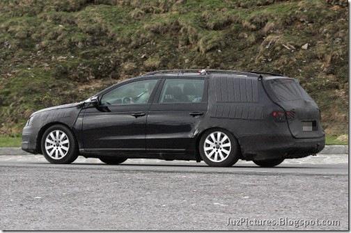 2012-VW-Passat-Variant-Kombi_3