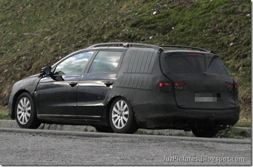 2012-VW-Passat-Variant-Kombi_4