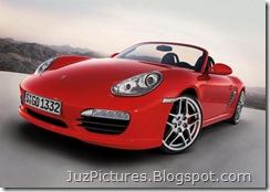 2010_Porsche_Boxster