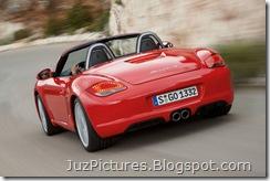 2010_Porsche_Boxster_4