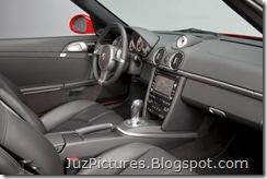2010_Porsche_Boxster_8