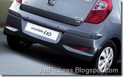 new-i10-nextgen-facelift-hyundai_22