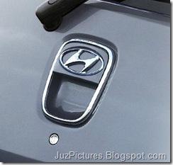 new-i10-nextgen-facelift-hyundai_26