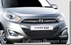 new-i10-nextgen-facelift-hyundai_4