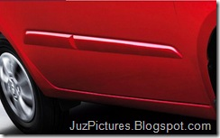 new-i10-nextgen-facelift-hyundai_20