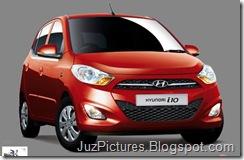 new-i10-nextgen-facelift-hyundai_31
