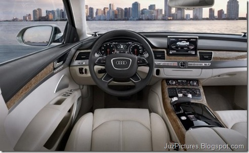 2011_Audi_A8_7