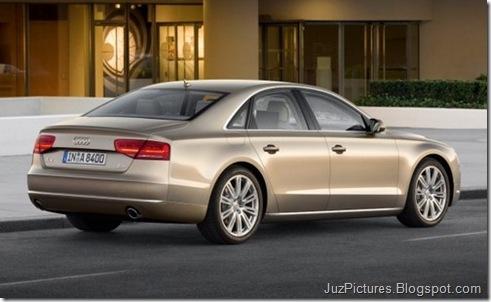 2011_Audi_A8
