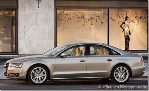 2011_Audi_A8_2